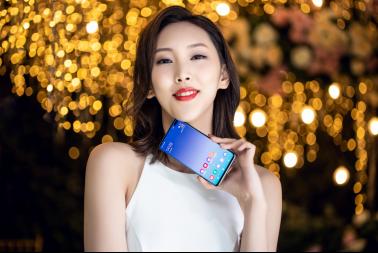 """""""全能手机必选项 三星Galaxy S10系列和华为P30系列怎么选"""