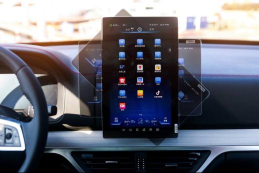 """DiLink系统:用户上车还依赖手机 是车的""""失职""""!"""